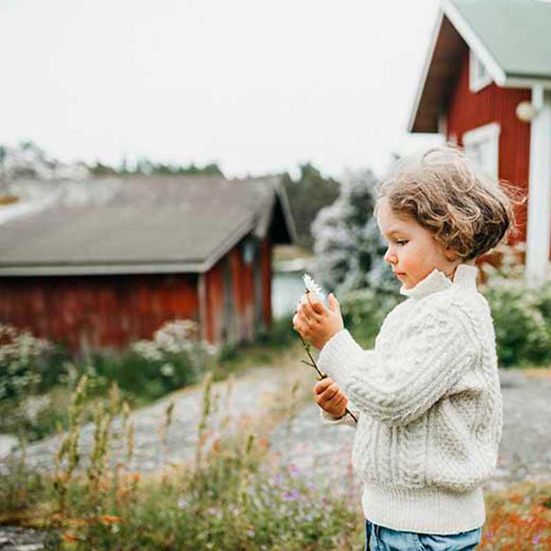 Lilla Nätiholmen