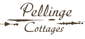 Pellinge Cottages